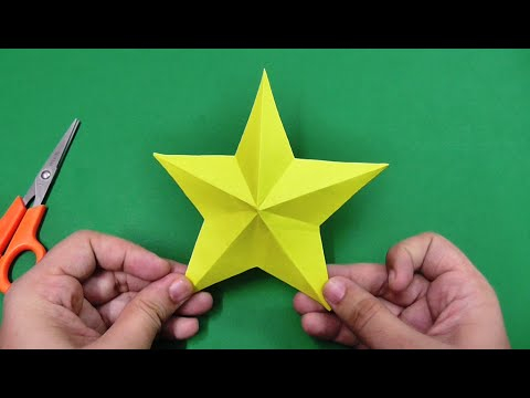 How to make a Paper Bird: Easy Origami Paper Bird Instructions | 360x480